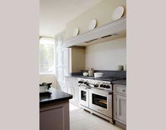 New Classic - New Classic Kitchens | Handmade Kitchens | Traditional Kitchens | Bespoke Kitchens | Painted Kitchens