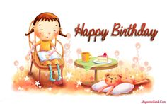 Happy Birthday Wishes Images and Greeting Cards With Name happy birthday wishes images with name happy birthday greeting cards happy birthday wishes images happy birthday greetings images free download happy birthday greetings with name happy birthday greetings cards with name