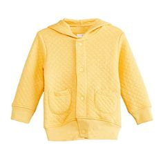 Buy Max Baby-Boy's Jacket at Amazon.in Fashion Brand, New Fashion, Baby Boy Jackets, International Fashion, Winter Clothes, Baby Month By Month, Amazon, Coat, Sweaters