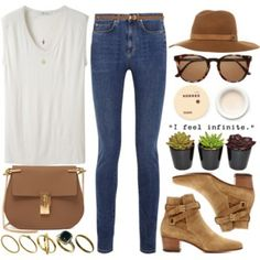 Style #8965
