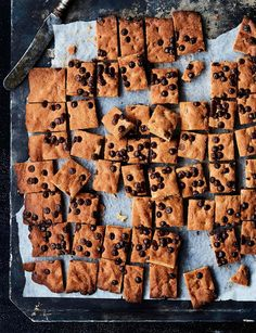 No Bake Cookies, Baking Cookies, Sweets, Bread, Food, Cookie Monster, Gummi Candy, Candy, Brot
