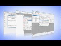 Novensys ofera siguranta, flexibilitate si productivitate cu Windows 7