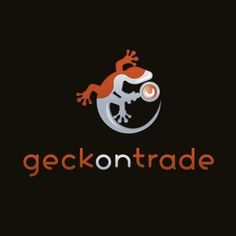 Logo Services Geckontrade
