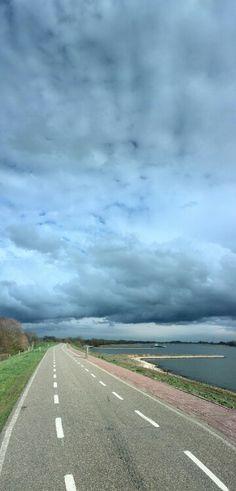 Waaldijk