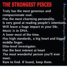 I am pisces! Pisces Traits, Pisces And Aquarius, Pisces Love, Pisces Quotes, Pisces Woman, Zodiac Signs Astrology, Zodiac Signs Horoscope, Zodiac Star Signs, Zodiac Facts