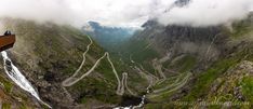 Two week offbeat road trip in Western Norway - Affair with World Norway, Affair, Westerns, Road Trip, Mountains, World, Nature, Travel, The World