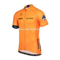 Men s Pro Summer Cycling Jersey Short Sleeve Bicycle Jerseys Maillot  Ciclismo Road Bike Cycling Clothing Tops 15 Style  DX-051 e8b884e39