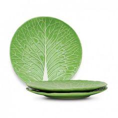 Tory Burch 食器(皿) 【国内未入荷】トリーバーチ : ディナー用プレート2枚セット(3)