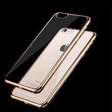 Check out the site: www.nadmart.com   http://www.nadmart.com/products/for-iphone-6s-bumper-case-slim-cases-scratch-resistant-silicon-back-panel-cover-for-apple-iphone-6-4-7-inch-bumper/   Price: $US $3.76 & FREE Shipping Worldwide!   #onlineshopping #nadmartonline #shopnow #shoponline #buynow