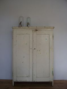 Franse kast SOLD Armoire, Furniture, Home Decor, Clothes Stand, Decoration Home, Closet, Room Decor, Reach In Closet, Home Furnishings
