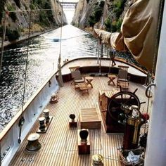 Sailing Cruises, Sailing Ships, Sailing Holidays, Cruise Holidays, Welcome Aboard, Surfing Pictures, Greenwich Village, Outdoor Living, Outdoor Decor