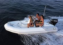Inflatible Zodiac Tender Boat Details Category: Inflatables Year: 2001 Length: Make: Zodiac RIB Engine: 4 Stroke Outboard Motor Trailer: None Hull Material: Hypalon Fuel Type:Gas Location:. Perth, Brisbane, Melbourne, Sydney, Bayliner Boats, Used Boats, Used Boat For Sale, Boats For Sale, Zodiac Inflatable Boat