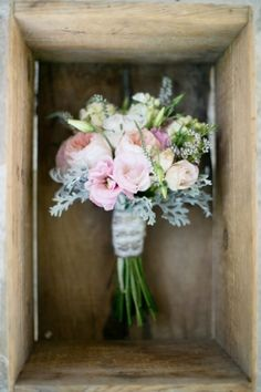 pink and gray vintage wedding | Troy Grover Photographers-03