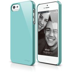 elago S5 Slim Fit 2 Case for iPhone 5 - eco friendly Retail Packaging - Coral Blue by elago, http://www.amazon.com/dp/B009B5F0LY/ref=cm_sw_r_pi_dp_VSH9qb15TMC6P