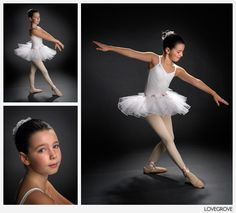 Image result for simple ballet poses   Ballet 3 Poses