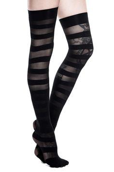 Math Compression Socks For Women 3D Print Knee High Boot