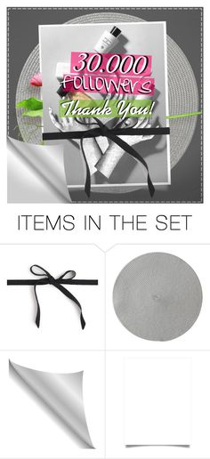 """""""♠ Thank you :)"""" by paty ❤ liked on Polyvore featuring art"""