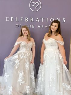 Gorgeous A-Line Wedding Gowns! Wedding Vows, Boho Wedding Dress, Wedding Day, Wedding Dresses, Wear Store, Bridal And Formal, Prom Dresses, Formal Dresses, Formal Wear