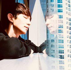 Lee Joong Ki, Wang So, Hapkido, I Love You Forever, Moon Lovers, Joon Gi, You Are Perfect, Actor Model, Most Beautiful Man