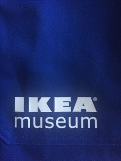 Tactility/materiality.... North Face Logo, The North Face, Adidas Logo, Ikea, Logos, Ikea Co, Logo