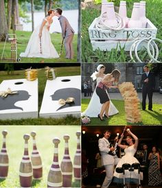 wedding inspiration boards whimsicalwedding.weebly.com