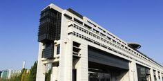 L'agence Standard & Poor's s'inquiète du ras-le-bol fiscal et abaisse la note de la France