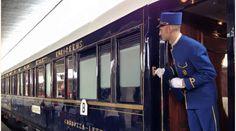 FOTOGALERÍA. Ciertamente, los viajes en tren de larga distancia han resurgido en los últimos años y los vagones de lujo han regresado. Nunca ha habido tantos aspirantes que prometen mimarte a través de paisajes remotos y exóticos.  Estos son 11 de los viajes en tren más increíbles del mundo.