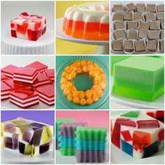 JelloCollage | Flickr - Photo Sharing!