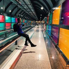 "562 mil Me gusta, 5,188 comentarios - el rubius WTF (@elrubiuswtf) en Instagram: ""Nóh vamooooh"" Virtual Hero, Youtubers, Wattpad, Actors, Travel, Streamers, Ideas Para, Idol, Harry Potter"