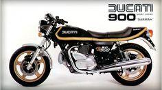 32 best ducati darmah images in 2019 bobber ducati motorcycles rh pinterest com