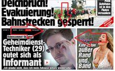 Edward Snowden, Content, Secret Service, Faith, Politics, Pictures