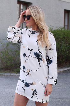 Crepe Dress, Rompers, Spring, Casual, Dresses, Fashion, Vestidos, Moda, Fashion Styles