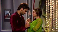 rk and madhu romantic pics