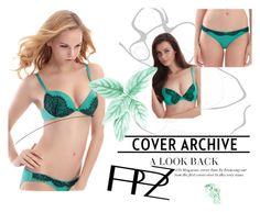 """""""PPZ - BRAND 6"""" by ajdin-lejla ❤ liked on Polyvore"""