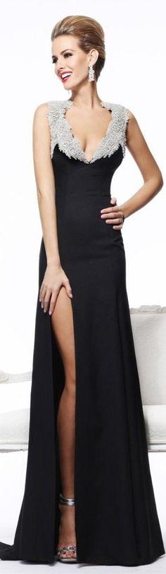 Tarik Ediz couture 2013/special edition ~ 3