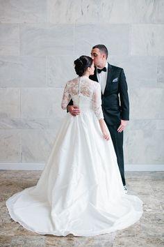 bridalblissdesigns