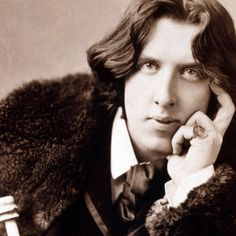""" Education is an admirable thing, but it is well to remember from time to time that nothing that is worth knowing can be taught. "" Oscar Wilde in ""A Few Maxims for the Instruction of the..."