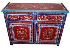 Hand painted wood dresser will bring the perfect decor to your room , also useful with two drawer and a double door bottom cabinet. Organic Diet/Eco Lifestyle PLR (ORG-OTO) Brand new, quality DFY Organic Food And Lifestyle PLR with 2 eBooks, report, sales materials, editable videos, editable... see more details at https://bestselleroutlets.com/home-kitchen/furniture/bedroom-furniture/product-review-for-moroccan-furniture-handmade-painted-wood-armoire-with-double-doors-red/
