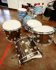 pictures of Camco drums - Google Search