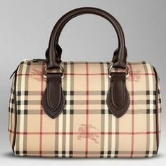 1f43a90a8 96 Delightful Burberry everything images | Burberry handbags ...