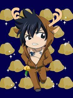 03408d351 Fairy Tail Characters, Anime Fairy, Love Fairy, Fairy Tail Gruvia, Fairy  Tail