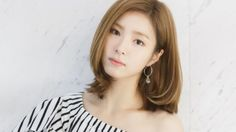 Shin Se Kyung Names The Drama She's Most Proud Of And Talks About A Close Celebrity Friend | Soompi