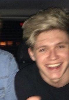 One Direction Lockscreen, One Direction Wallpaper, One Direction Memes, One Direction Pictures, I Love One Direction, Niall Horan Baby, Naill Horan, Irish Boys, Irish Men