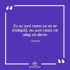 One Word, Carl Jung, Your Smile, Words, Quotes, Frases, Profile, Quotations, Quote