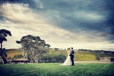 Bride + Groom - Creative Locations - Adelaide - Longview Winery - Macclesfield - South Australia - The Fun #panachephotography #weddings #bridal #amazing #adelaideweddings #adelaide #inspiration #wedding #weddinginspiration #adelaideweddingphotographers #weddingphotographyadelaide #weddingphotography #epic #bride #love #couple Adelaide Wedding Photography - Wedding Photography Adelaide - Adelaide Wedding Photographers - Panache Photography