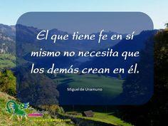 Frases celebres Miguel de Unamuno 3