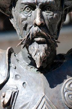 Realistic Graphic DOWNLOAD (.ai, .psd) :: http://jquery-css.de/pinterest-itmid-1007060174i.html ... Classic sculpture ...  ancient, antique, art, beauty, carved, classic, classical, culture, europe, face, famous, man, marble, masterpiece, museum, nude, old, retro, roman, sculptor, sculpture, statue, stone, style, white  ... Realistic Photo Graphic Print Obejct Business Web Elements Illustration Design Templates ... DOWNLOAD :: http://jquery-css.de/pinterest-itmid-1007060174i.html