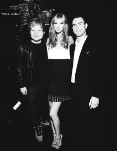 Ed Sheeran Taylor Swift Adam Levine HOLD ME ITS MY FAVES