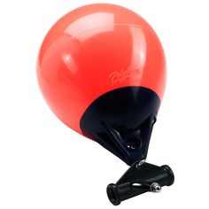 Ironwood Pacific Outdoors AnchorLift w/Large Red Buoy