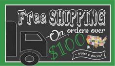 Get FREE SHIPPING on our most popular ministry and meeting items.  Visit MinistryIdeaz.com/Top-Sellers today!
